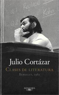 julio-cortazar-clases-de-literatura