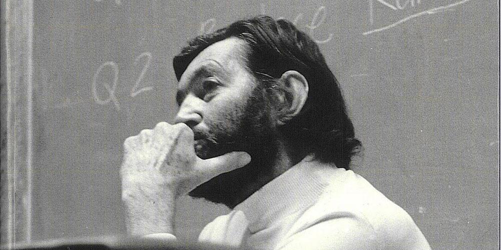 Cortazar: Cortázar At Berkeley