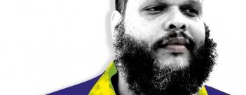 ed-motta-10-brazilian-soul-classics