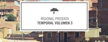 regional-temporal-volumen-3