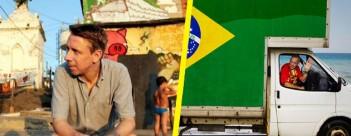 fatboy-slim-gilles-peterson-brazil
