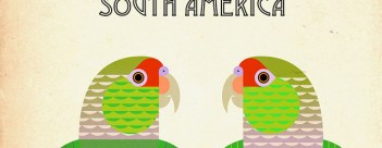 guide-to-birdsong-south-america