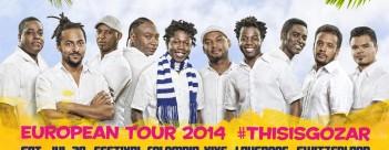 herencia-de-timbiqui-europe-tour
