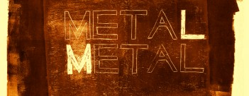 meta-meta-metal-metal