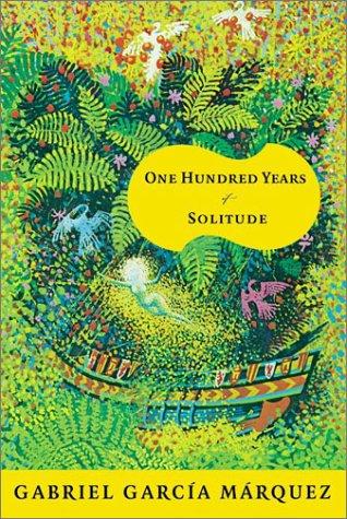 Years Of Solitude Movie Online