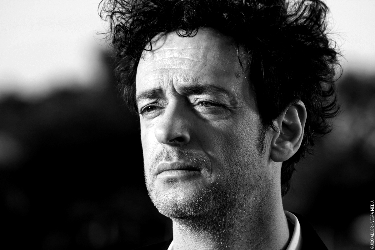 Remembering Gustavo Cerati 1959 2014 Sounds And Colours