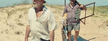 mr-kaplan-uruguay-film