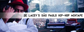 sao-paulo-hip-hop-mixtape