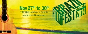 BrazilfilmFestival2014
