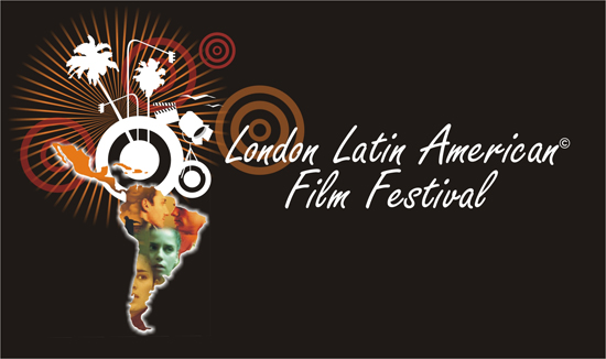 London Latin America Film Festival 2014 From 14 23 Nov