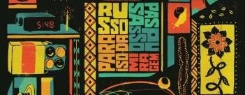 russo-passapusso-paraíso-da-miragem