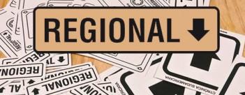 sello-regional