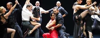 tango-fire-sadlers-wells-london