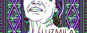 Luzmila-Carpio-Meets-ZZK-Cover