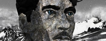 axel-krygier-hombre-de-piedra