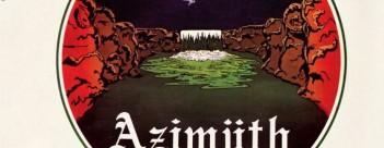 azymuth-azimuth-debut