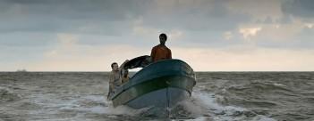 manos-sucias-colombia-movie