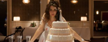 Wild Tales Argentinian Movie
