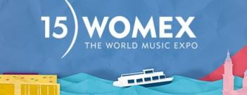 womex-2015-budapest-hungary