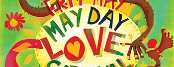 movimientos-may-day-love-carnival