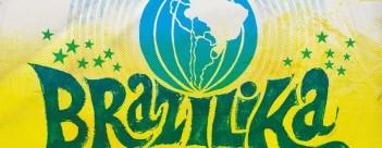 Brasilika