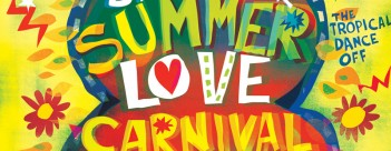 summer-love-carnival-bussey-building