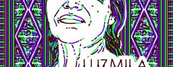 luzmila-carpio-meets-zzk