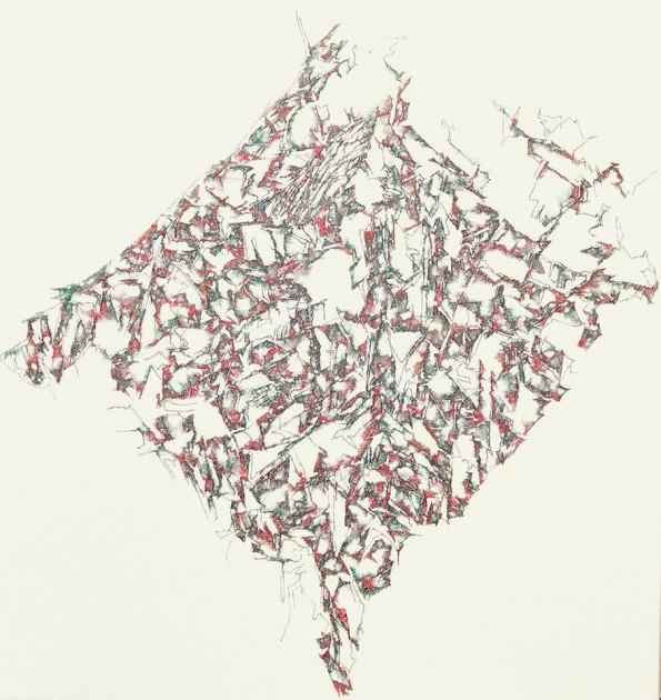 sandra-higgins-invisible-cities