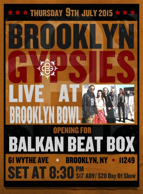 BrooklynBowlShowFlyer