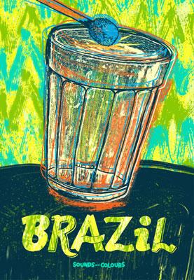 brazil-cover-277