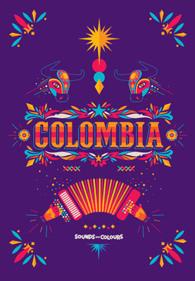 colombia-cover-277