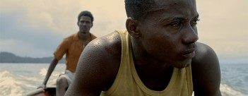 manos-sucias-colombia-film