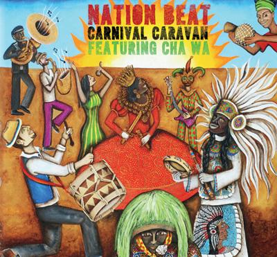 nation-beat-carnival-carava