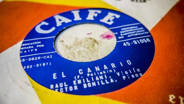 CAIFE emiliani-6