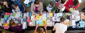 FlipSide-livros-a-venda