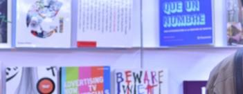 buenos-aires-book-fair