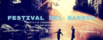 festival-del-barrio-milwaukee