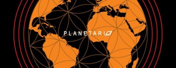 novalima-planetario-cover