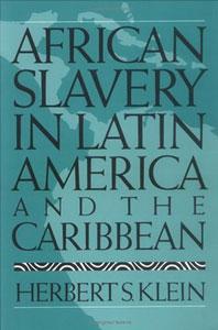 african-slavery-latin-america-caribbean