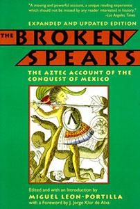 broken-spears
