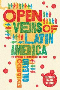 open-veins-of-latin-america