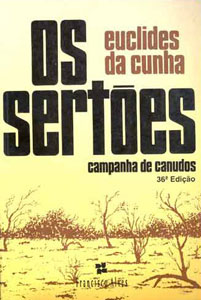 os-sertoes
