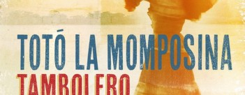 toto-la-momposina-tambolero