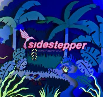 sidestepper-supernatural-love