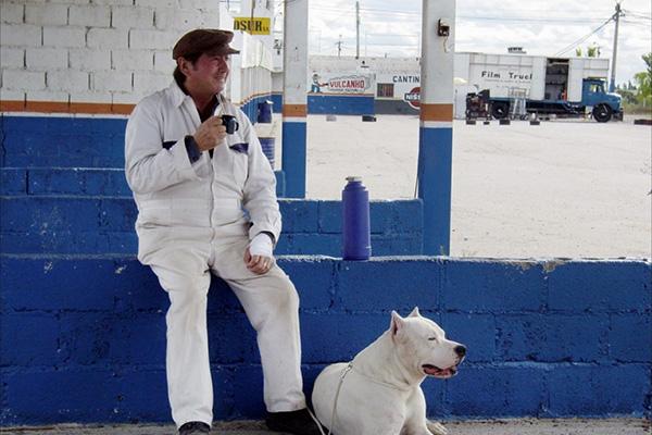 bombon-el-perro-2004