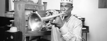 samba-jazz-film