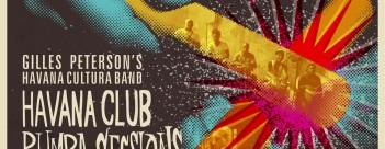 gilles-peterson-havana-club-rumba-sessions