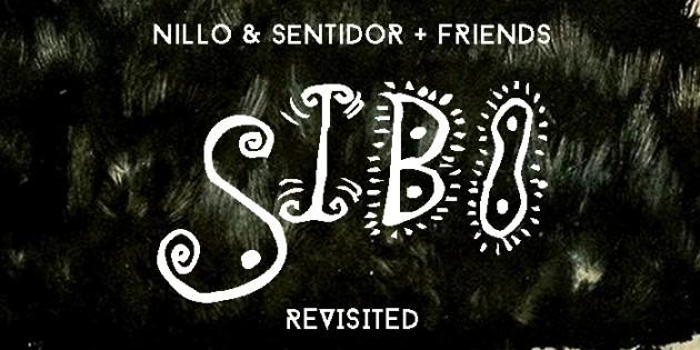 nillo-sentidor-sibo-banner