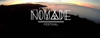 nomade-festival-2016