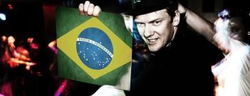 IMG_9919_brazil copy